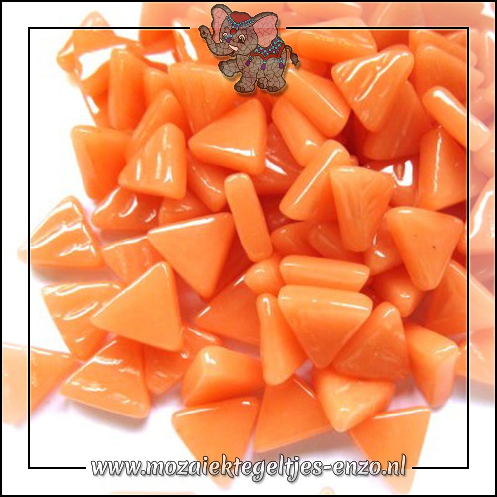 Art Angles Normaal | 10mm | Enkele Kleuren | 50 gram |Apricot