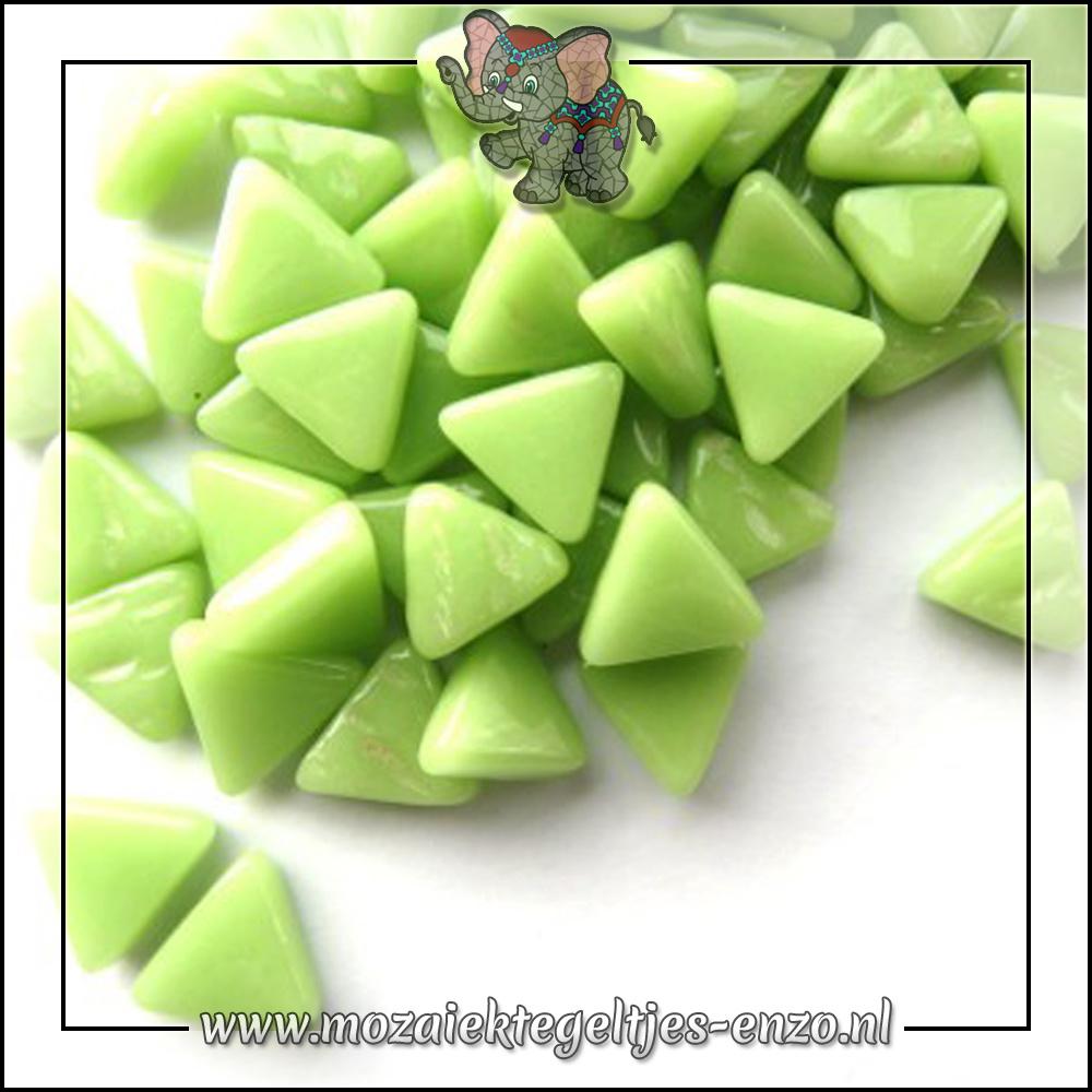 Art Angles Normaal | 10mm | Enkele Kleuren | 50 gram |Mint Green