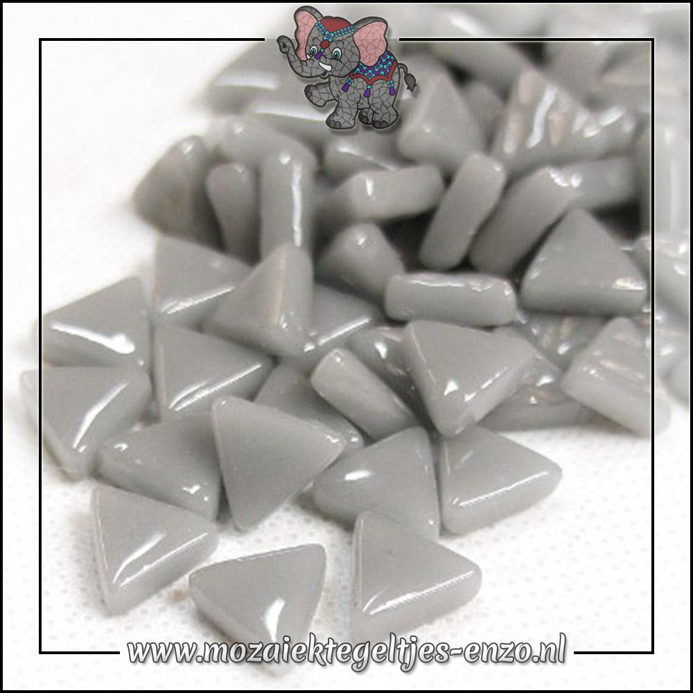 Art Angles Normaal   10mm   Enkele Kleuren   50 gram  Mid Grey