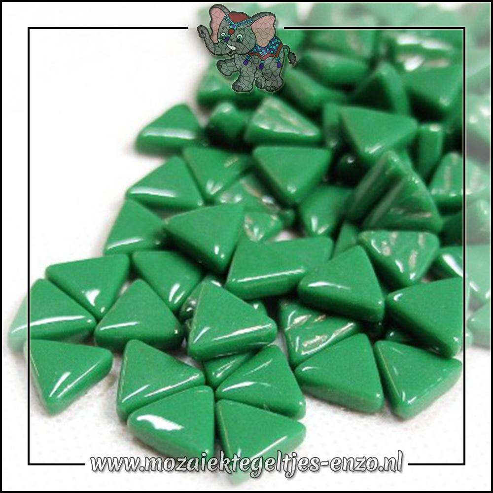 Art Angles Normaal | 10mm | Enkele Kleuren | 50 gram |Spruce Green