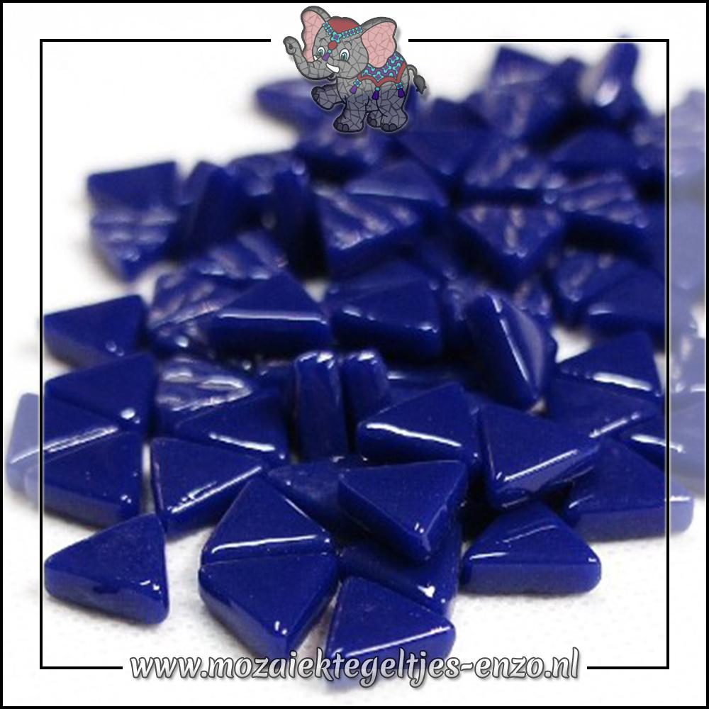 Art Angles Normaal | 10mm | Enkele Kleuren | 50 gram |Royal Blue