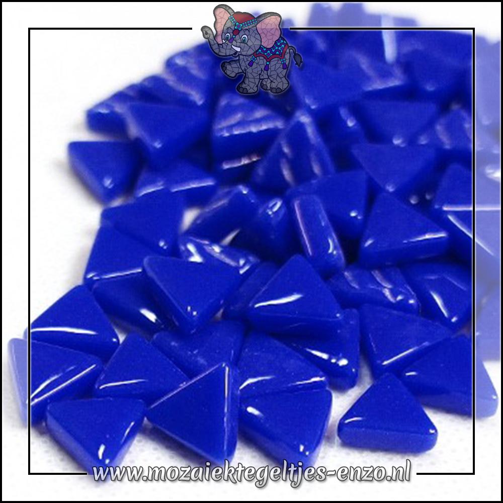 Art Angles Normaal | 10mm | Enkele Kleuren | 50 gram |Brilliant Blue