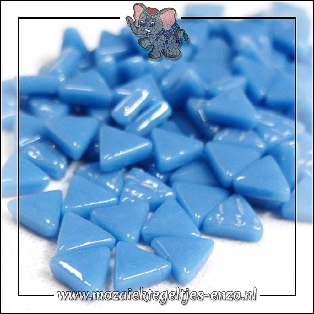 Art Angles Normaal   10mm   Enkele Kleuren   50 gram  Lake Blue