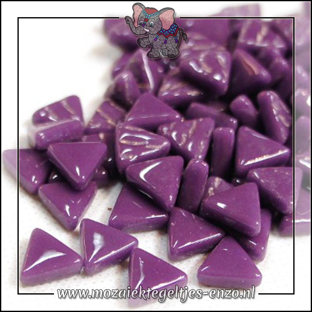 Art Angles Normaal | 10mm | Enkele Kleuren | 50 gram |Deep Purple