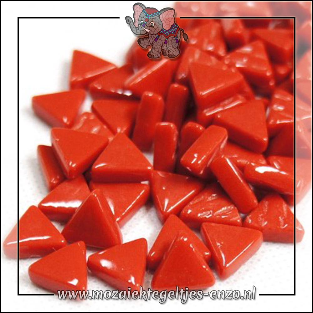 Art Angles Normaal | 10mm | Enkele Kleuren | 50 gram |Bright Red