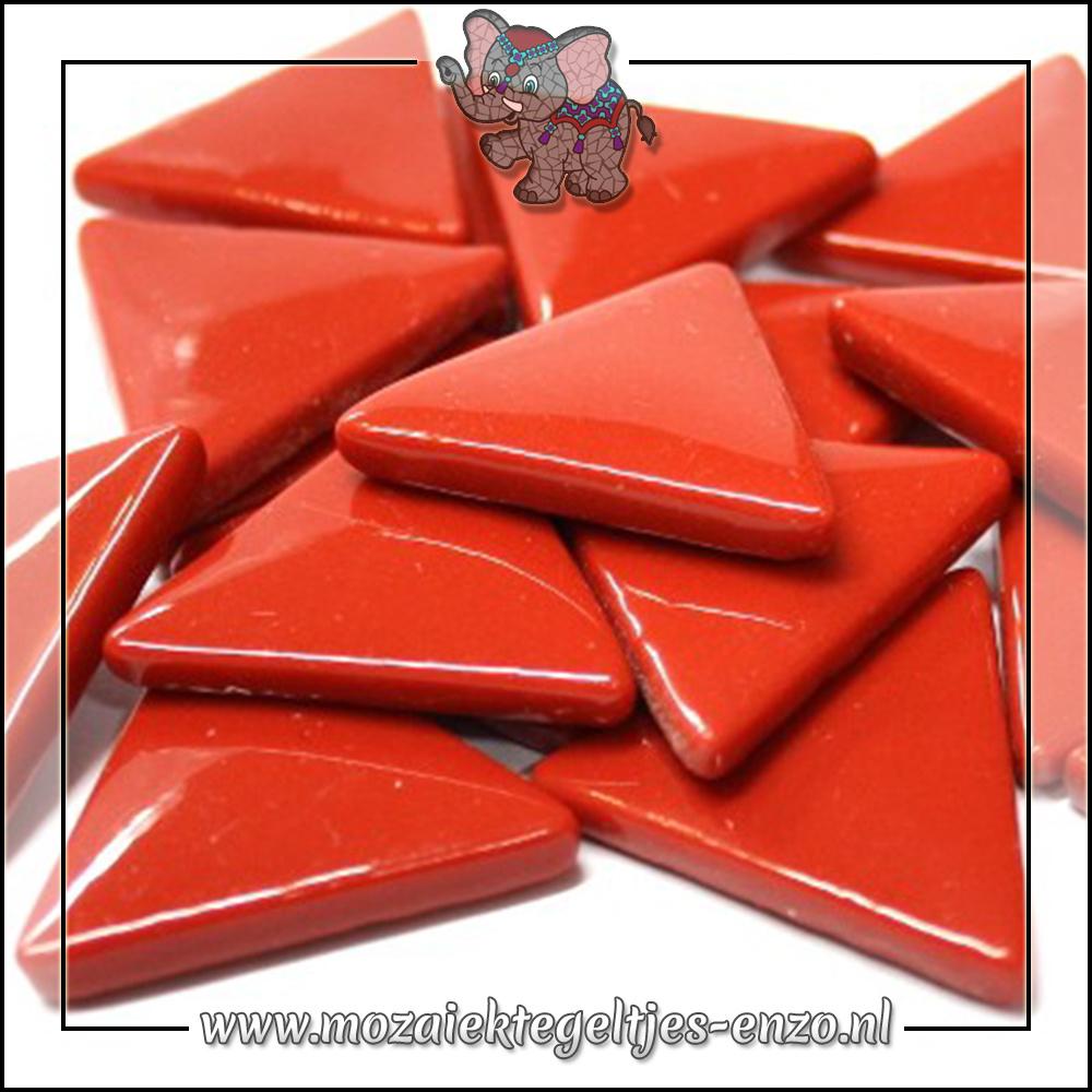 Art Angles Normaal   29mm   Enkele Kleuren   8 stuks   Blood Red