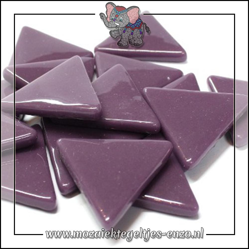 Art Angles Normaal | 29mm | Enkele Kleuren | 8 stuks | Deep Purple