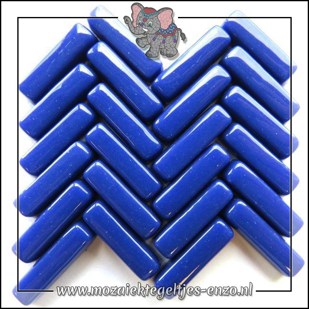 Stix Normaal | 6x20mm | Enkele Kleuren | 50 gram |Rich Blue
