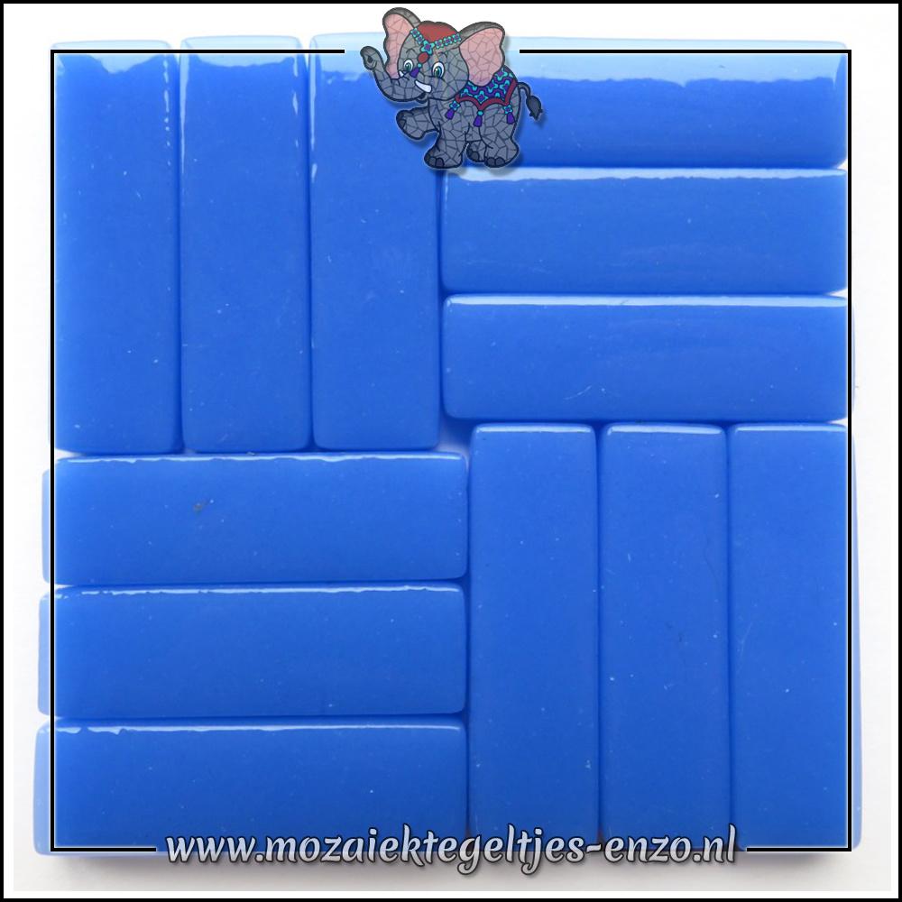 Stix XL Normaal   12x38mm   Enkele Kleuren   50 gram  True Blue