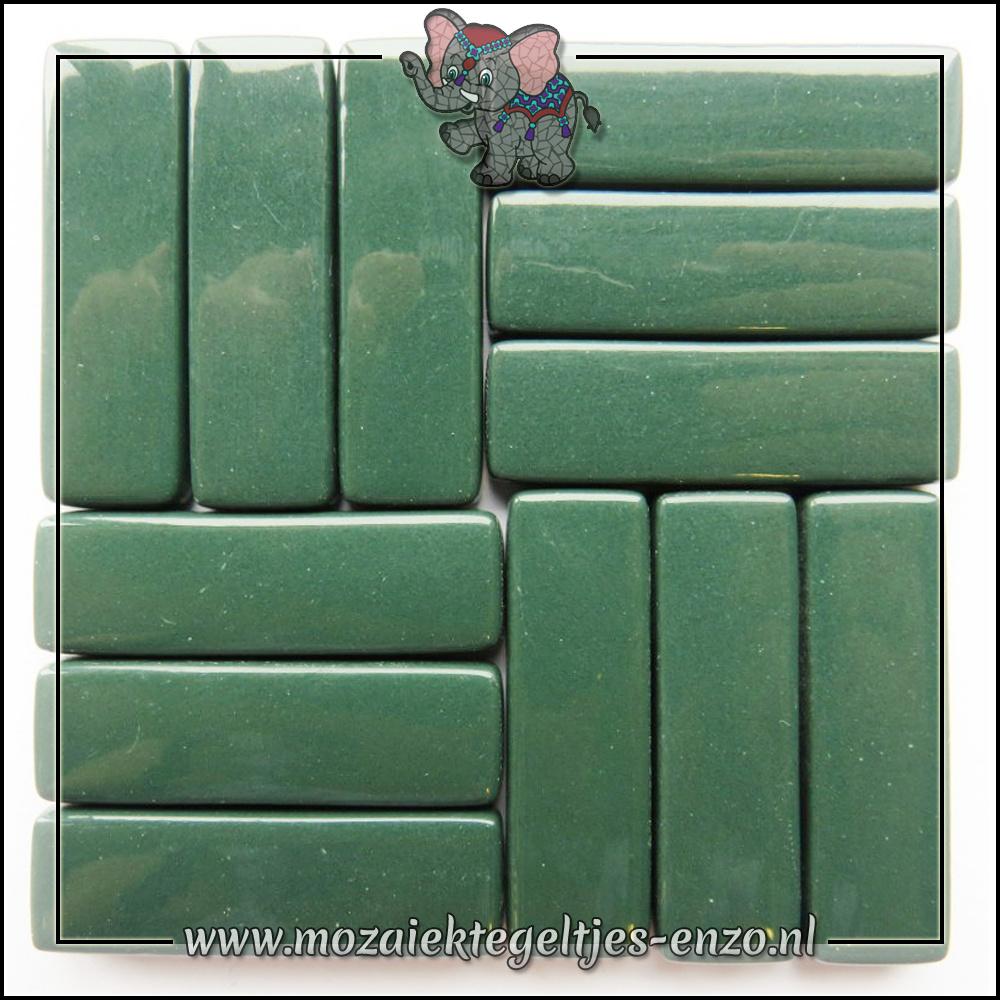 Stix XL Normaal   12x38mm   Enkele Kleuren   50 gram  Pine Green