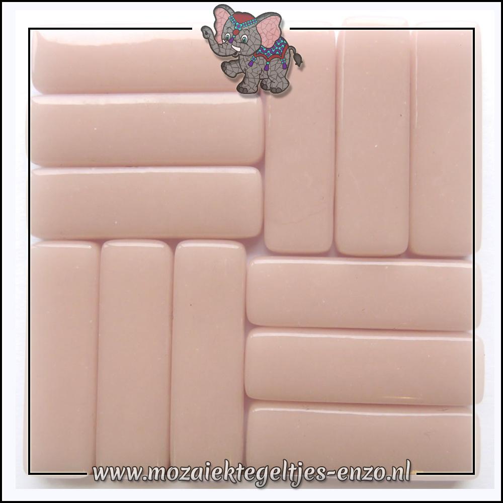 Stix XL Normaal | 12x38mm | Enkele Kleuren | 50 gram |Pale Pink