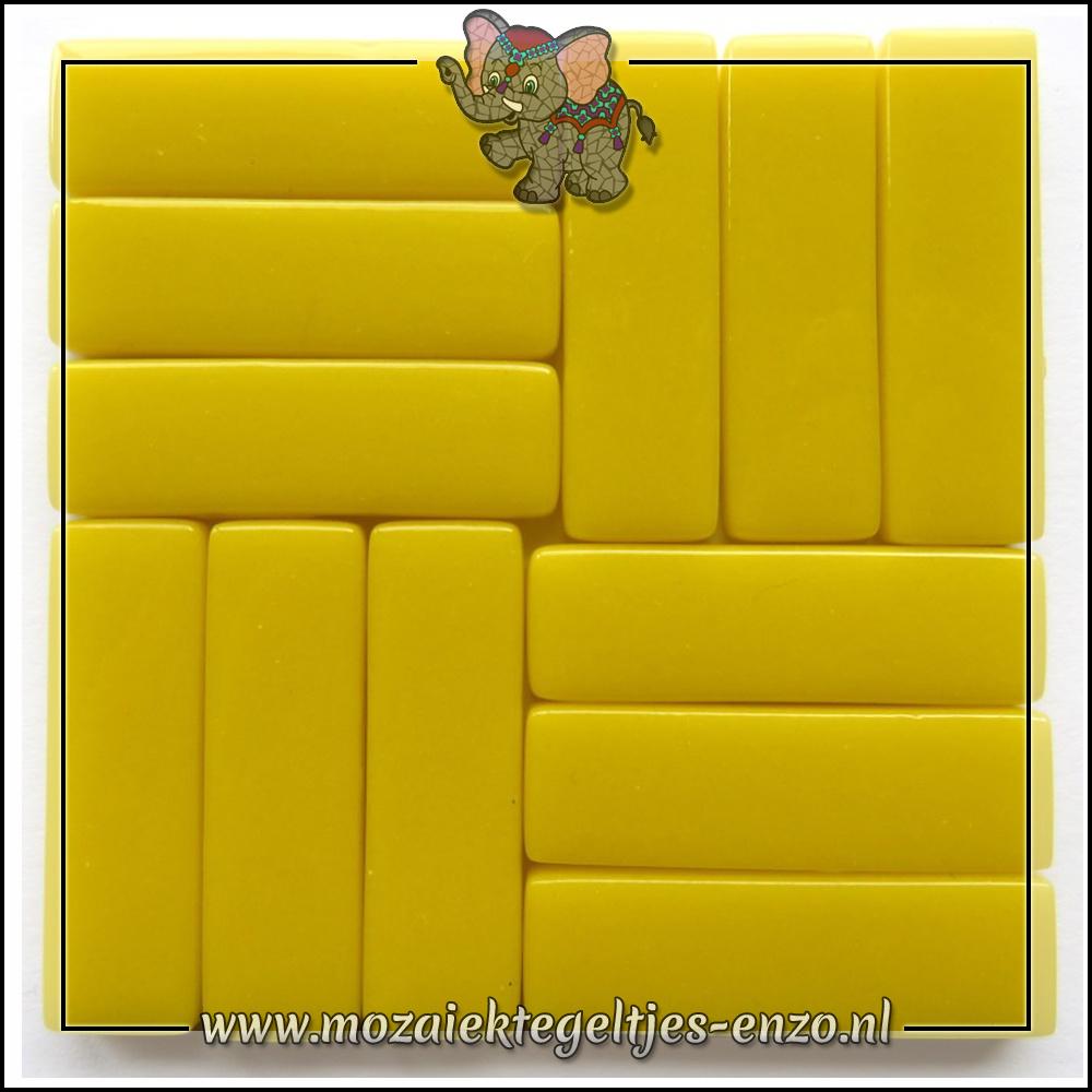 Stix XL Normaal | 12x38mm | Enkele Kleuren | 50 gram |Opal Yellow