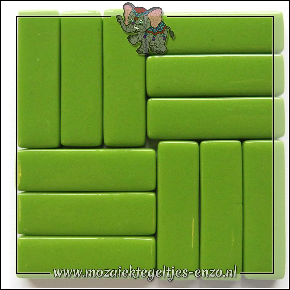 Stix XL Normaal | 12x38mm | Enkele Kleuren | 50 gram |New Green