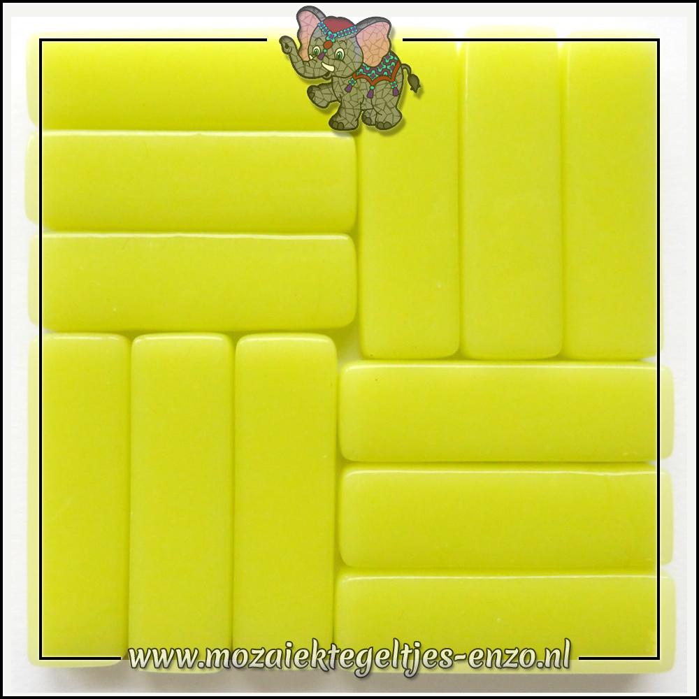 Stix XL Normaal | 12x38mm | Enkele Kleuren | 50 gram |Daffodil Yellow