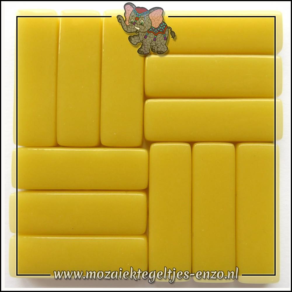 Stix XL Normaal   12x38mm   Enkele Kleuren   50 gram  Corn Yellow