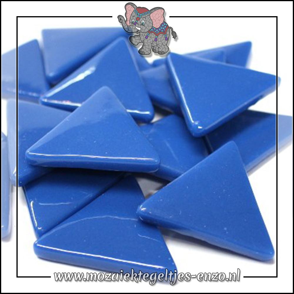 Art Angles Normaal   29mm   Enkele Kleuren   1 stuks  Dark Lake Blue