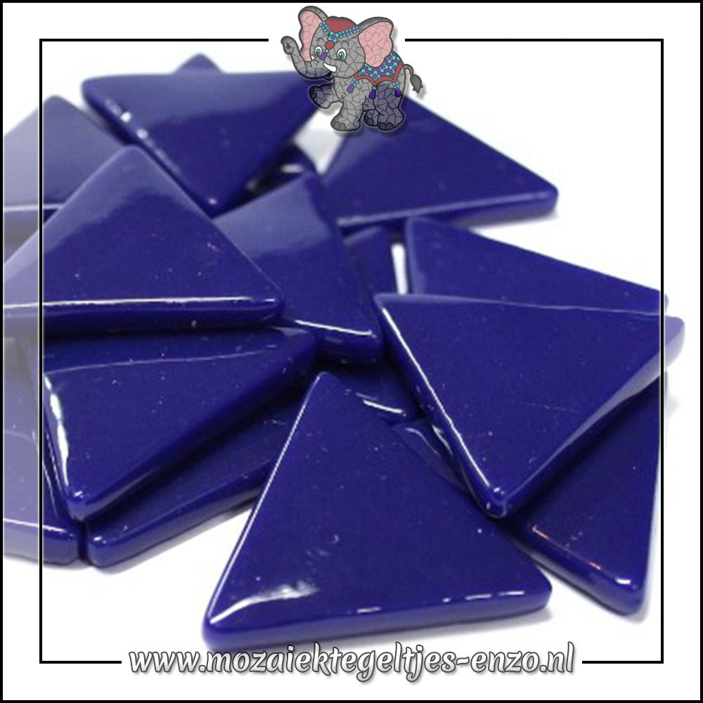 Art Angles Normaal | 29mm | Enkele Kleuren | 1 stuks |Royal Blue
