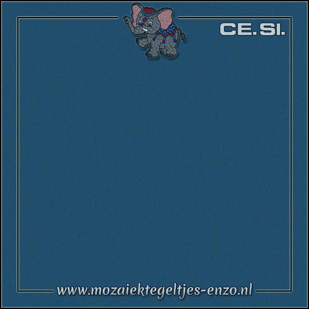 Cesi Mat Glanzend | 20cm | Op bestelling | 1 stuks |Notte