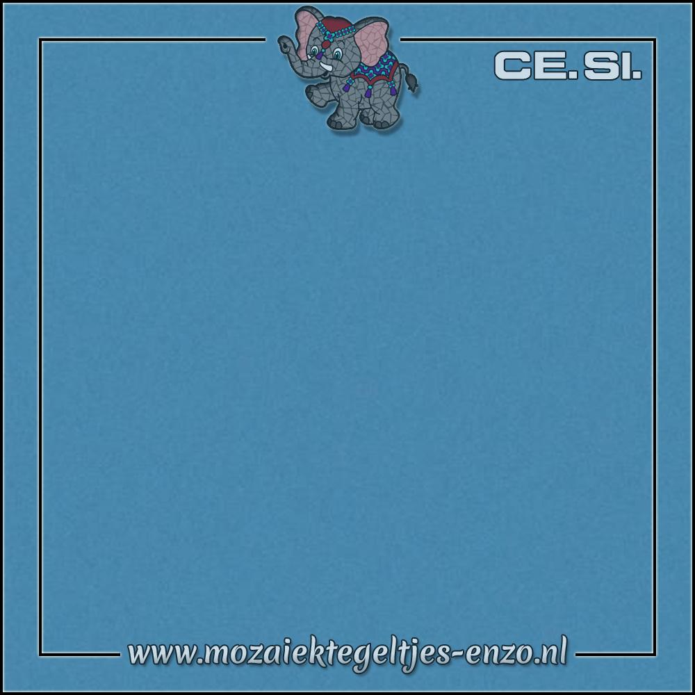 Cesi Mat Glanzend   20cm   Op bestelling   1 stuks  Galassia