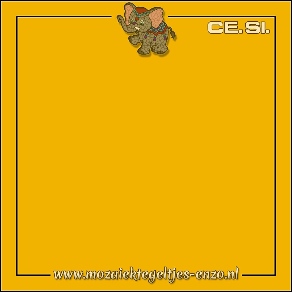 Cesi Mat Glanzend | 20cm | Op bestelling | 1 stuks |Yellow Gold