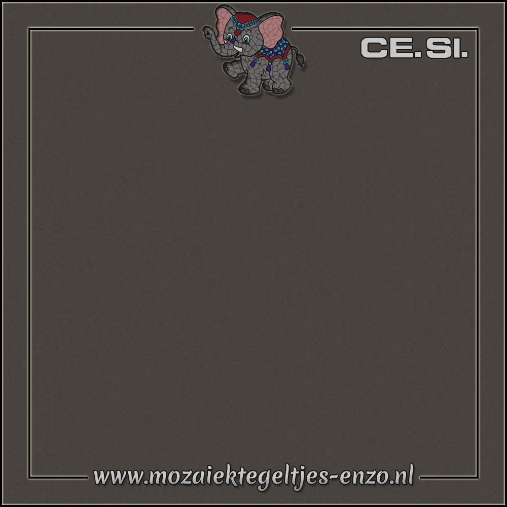 Cesi Mat Glanzend | 20cm | Op bestelling | 1 stuks |Fumo