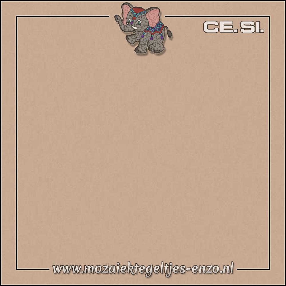 Cesi Mat Glanzend | 20cm | Op bestelling | 1 stuks |Lino