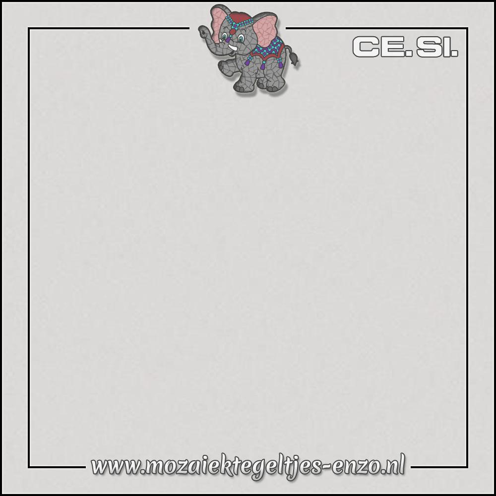 Cesi Mat Glanzend | 20cm | Op bestelling | 1 stuks |Quarzo