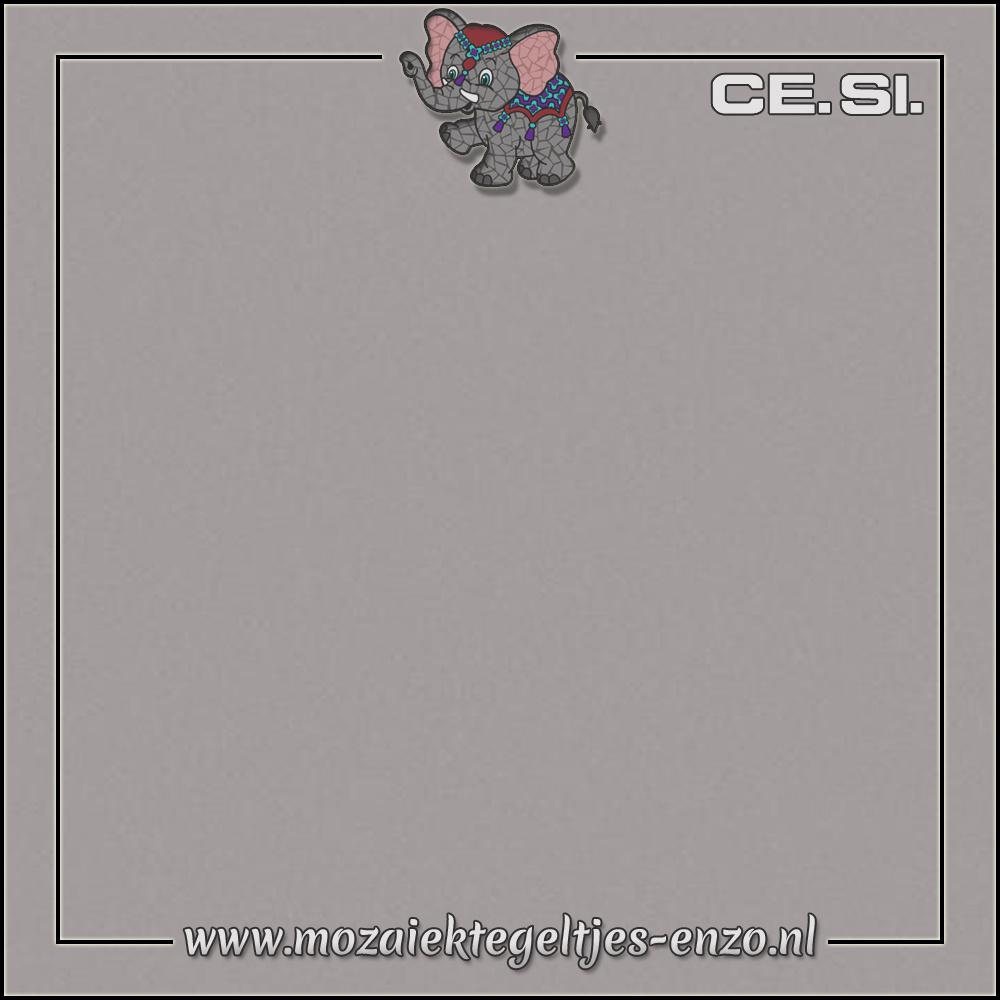 Cesi Mat Glanzend | 20cm | Op bestelling | 1 stuks |Perla