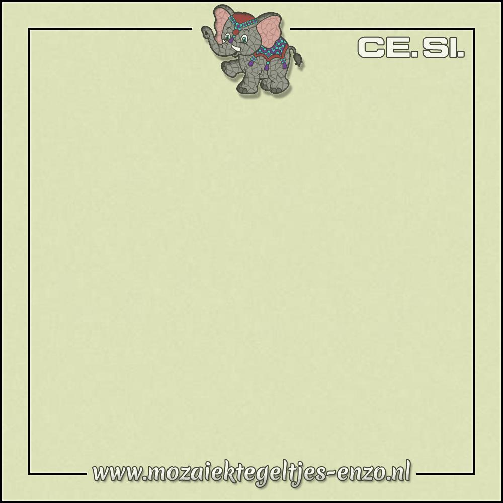Cesi Mat Glanzend | 20cm | Op bestelling | 1 stuks |Fieno
