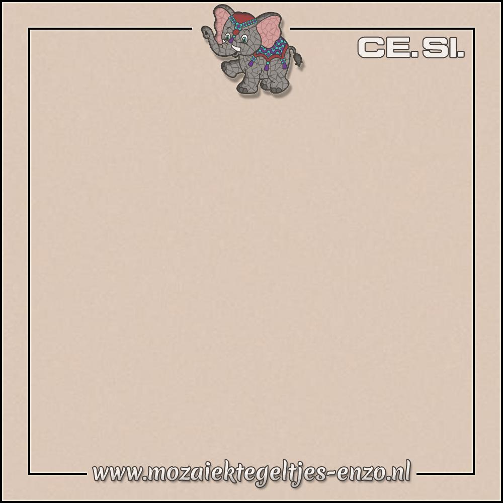 Cesi Mat Glanzend | 20cm | Op bestelling | 1 stuks |Canapa