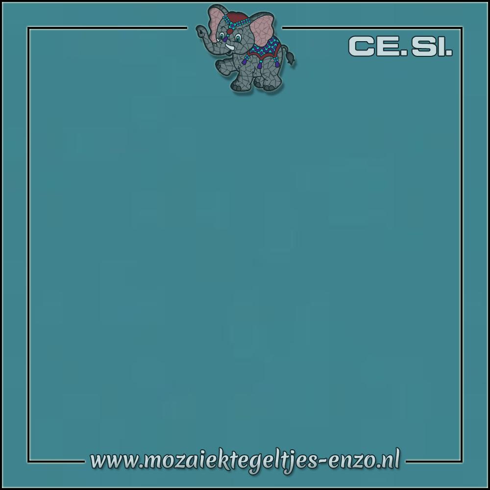 Cesi Mat Glanzend | 20cm | Op bestelling | 1 stuks |Salvia