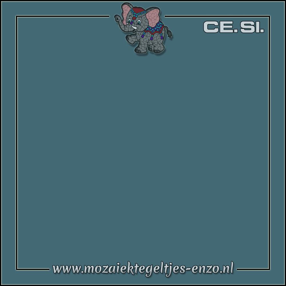 Cesi Mat Glanzend | 20cm | Op bestelling | 1 stuks |Pioggia