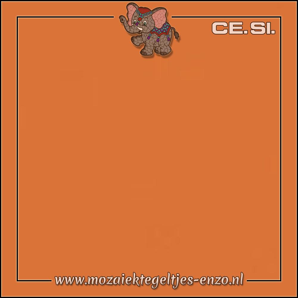 Cesi Mat Glanzend | 20cm | Op bestelling | 1 stuks |Cromo