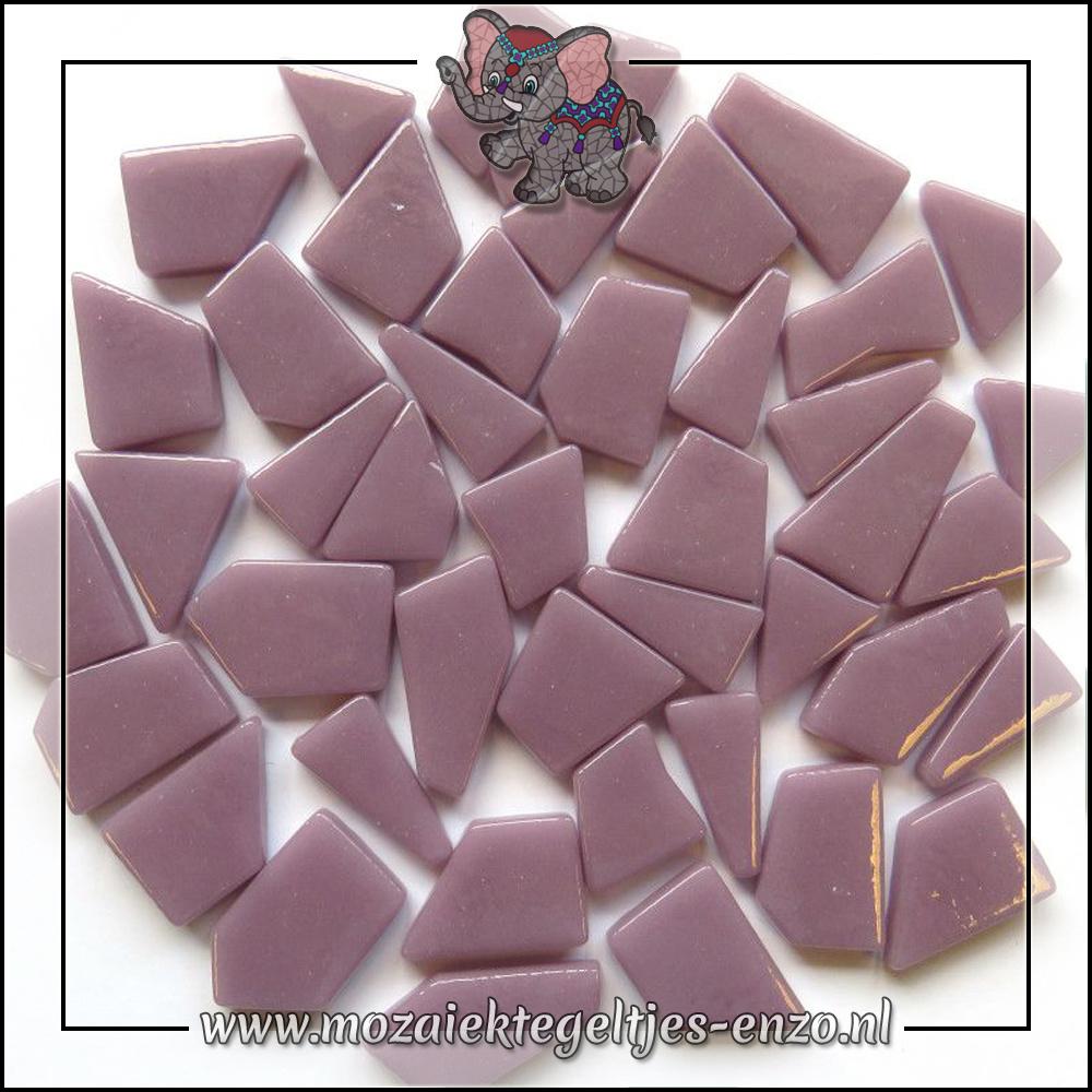 Snippets Puzzelstukjes Normaal | Enkele Kleuren | 50 gram |Lilac