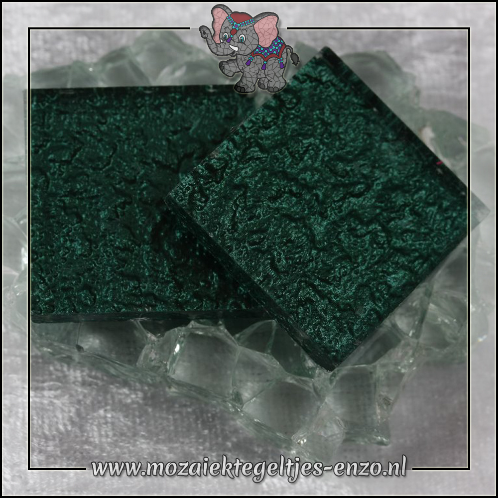 Pearl Sparkle | 2,5cm | Enkele Kleuren | 10 stuks |Cypress