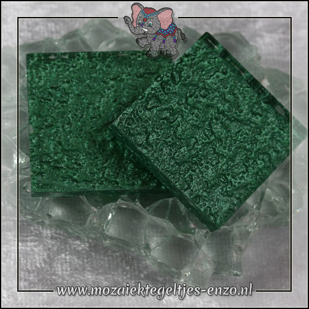 Pearl Sparkle | 2,5cm | Enkele Kleuren | 10 stuks |Evergreen
