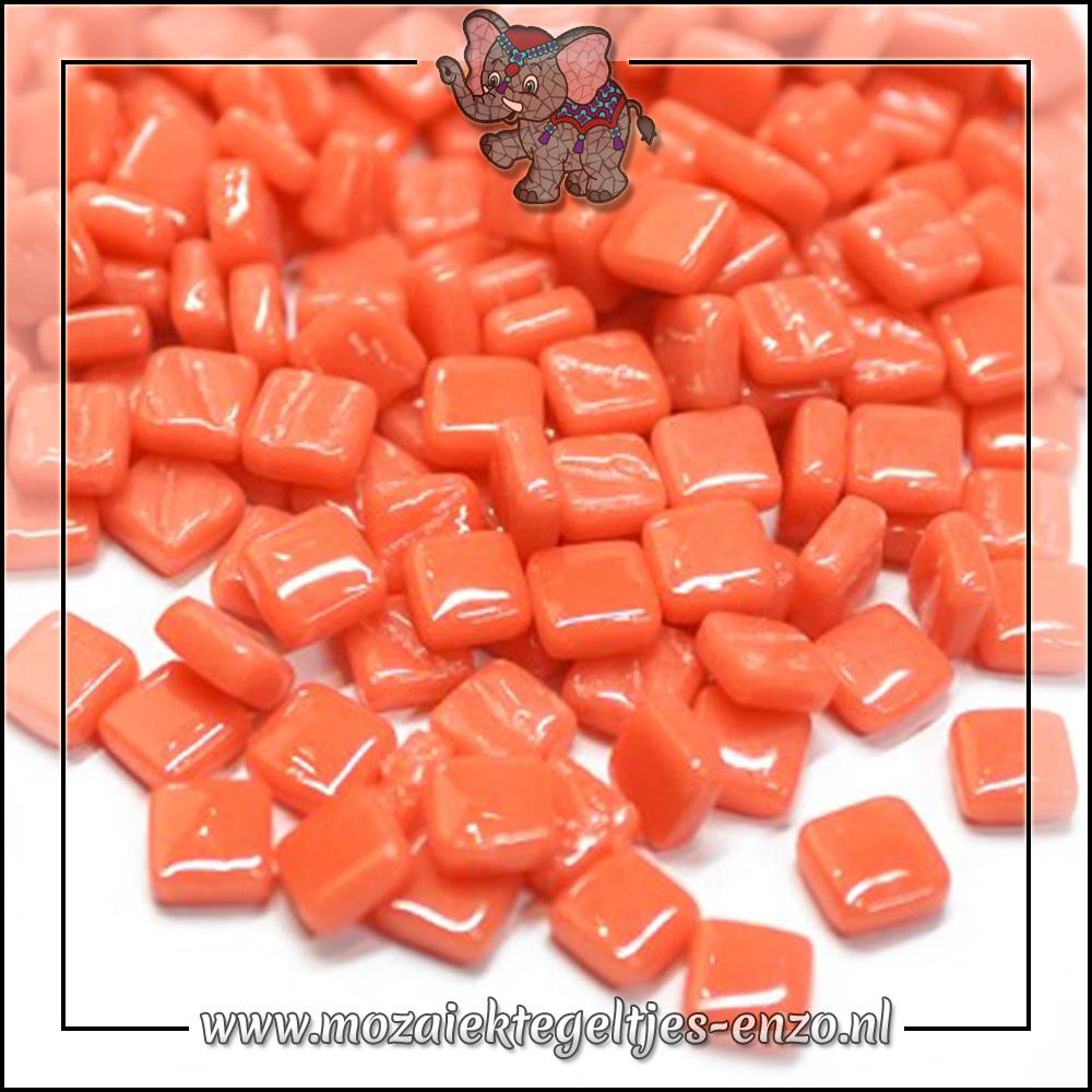 Ottoman Normaal   8mm   Enkele Kleuren   50 gram   Watermelon