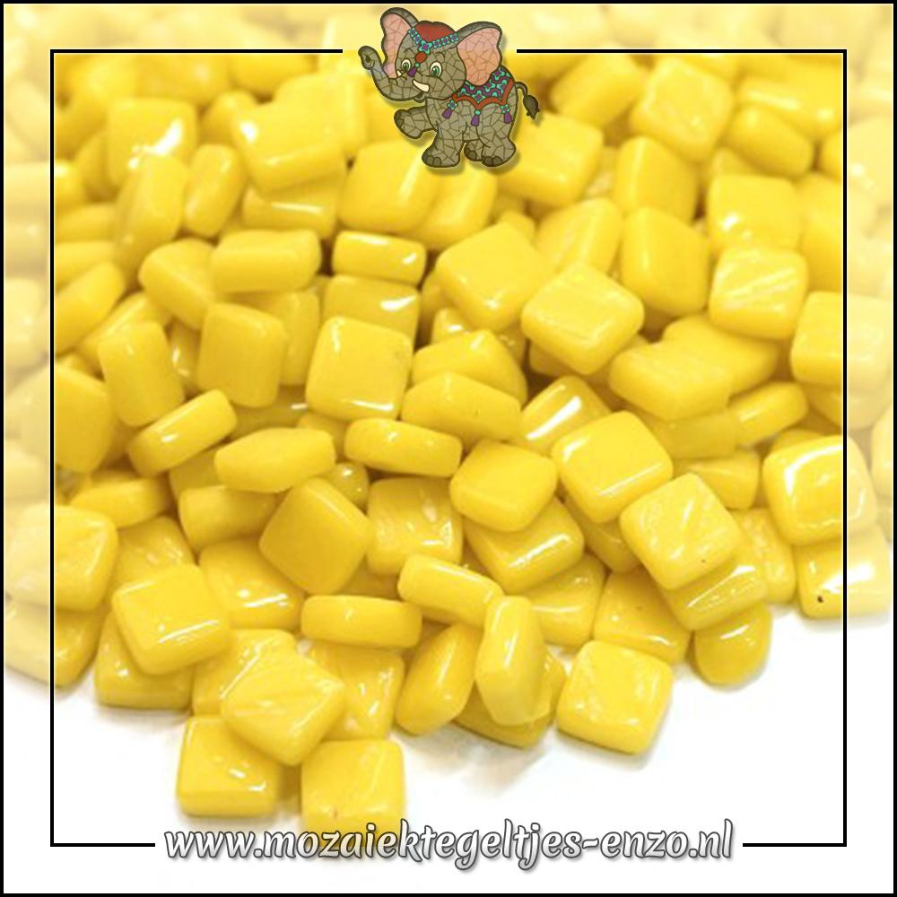 Ottoman Normaal   8mm   Enkele Kleuren   50 gram   Opal Yellow