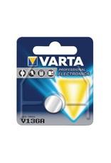 Varta Varta V13GA LR44-1.5V