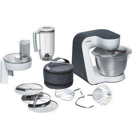 Bosch Bosch MUM52120 keukenmachine