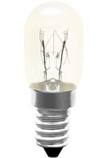 XXLDeals Reservelampje voor naaimachine of koelkast 15W