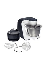 Bosch Bosch MUM54A00 keukenmachine