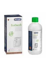 DeLonghi DeLonghi EcoDecalk 500ml