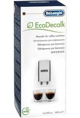 DeLonghi DeLonghi EcoDecalk 500ml ontkalker