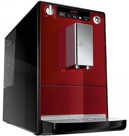 Melitta Melitta CAFFEO SOLO Espressomachine Rood