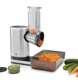 WMF WMF keukenminis 150W Chroom vleesmolen