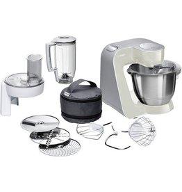 Bosch Bosch MUM58L20 keukenmachine