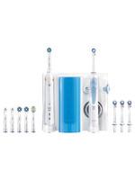 Oral-B Oral-B Smart 5000   Oxyjet oscillerende tandenborstel