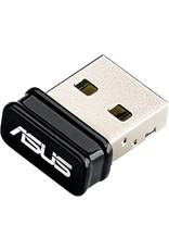 ASUS Asus usb-N10 Nano