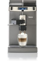 Saeco Saeco Lirika One Touch Cappuccino (OTC) Titan